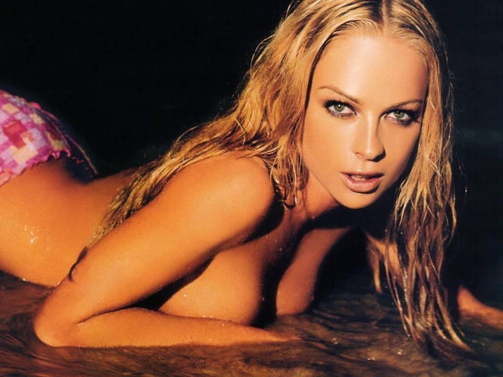 Blog Femme Sexy 9